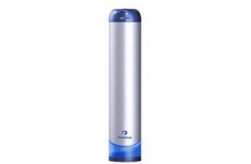 中央净水器PS-300