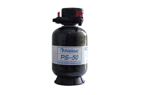 派斯PS-50净水器