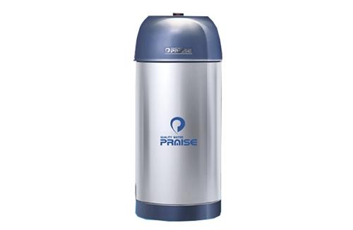 派斯PS-100净水器