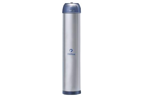 派斯PS-300净水器